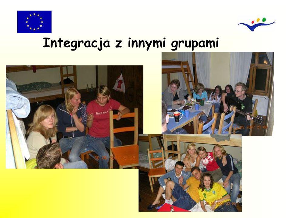 Korzyści z realizacji programu doskonalenie znajomości języka niemieckiego w biznesie większa kreatywność w zakresie poszukiwania pracy zdobycie konkurencyjnej pozycji wyjściowej na europejskim rynku pracy uczniowie otrzymali certyfikaty poświadczające odbycie praktyk