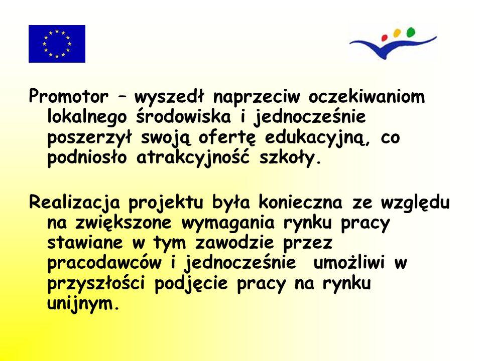 Dziękuję za uwagę Ewa Bartosińska, Janina Dudzicz