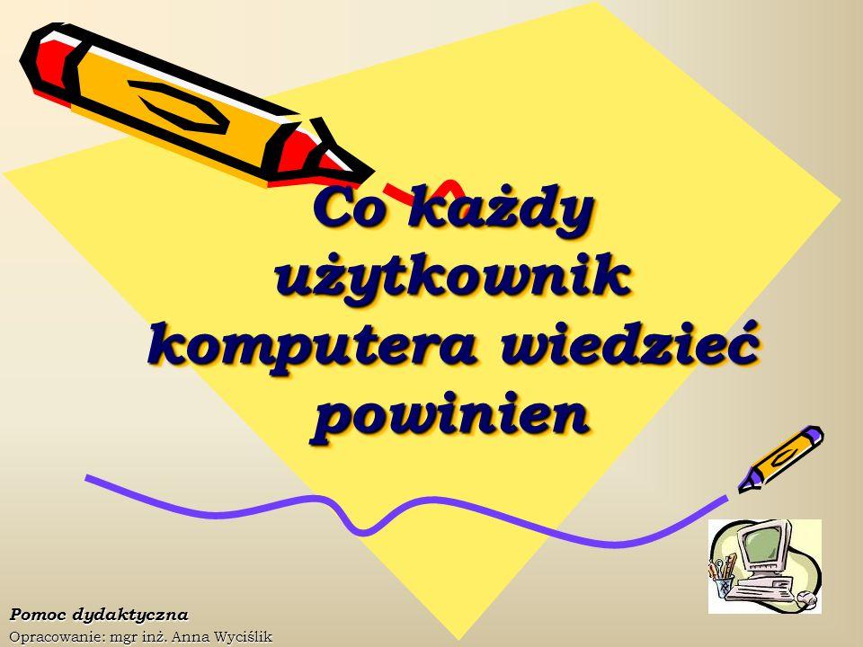 Piractwo komputerowe to nielegalne kopiowanie, reprodukowanie, używanie lub produkcja oprogramowania.