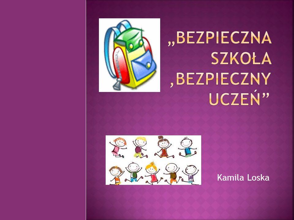 Kamila Loska