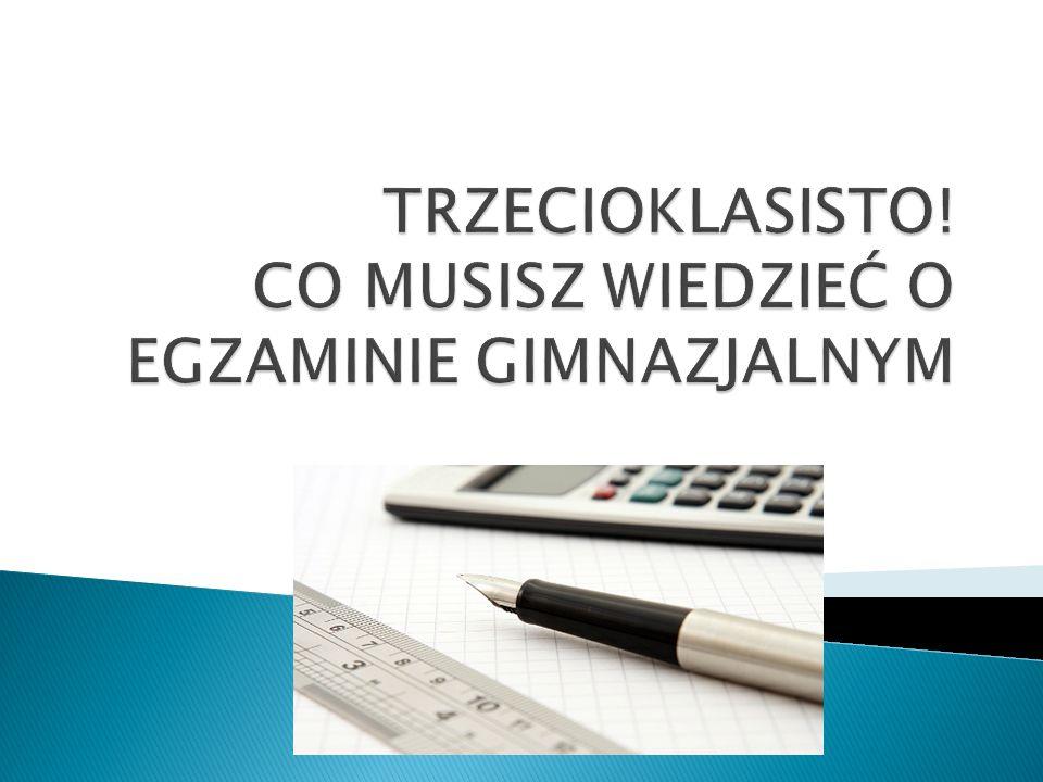Godz.9.00- 10.00- historia, WOS; dyslektycy do godz.