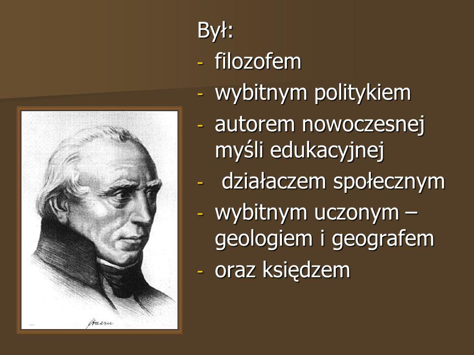 Muzeum im.Stanisława Staszica w Pile oraz tablica upamiętniająca miejsce jego narodzin.