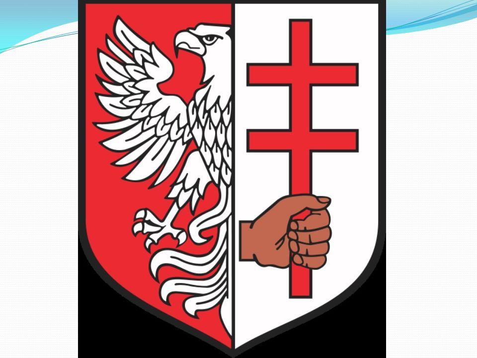 Pierwsze wzmianki o miejscowości Osiek sięgają czasów panowania Bolesława Chrobrego.