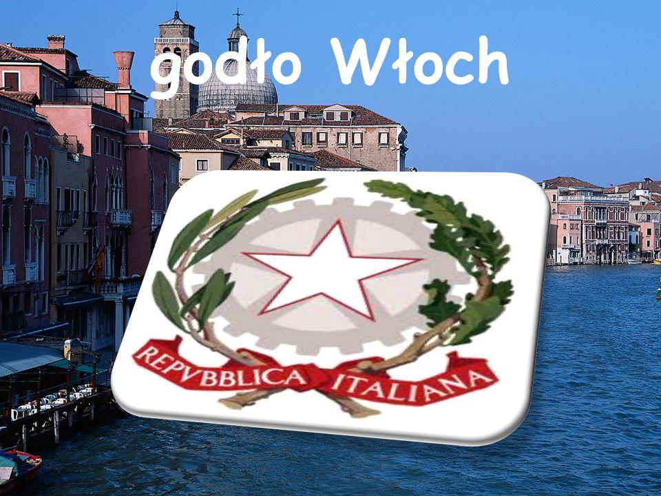 godło Włoch