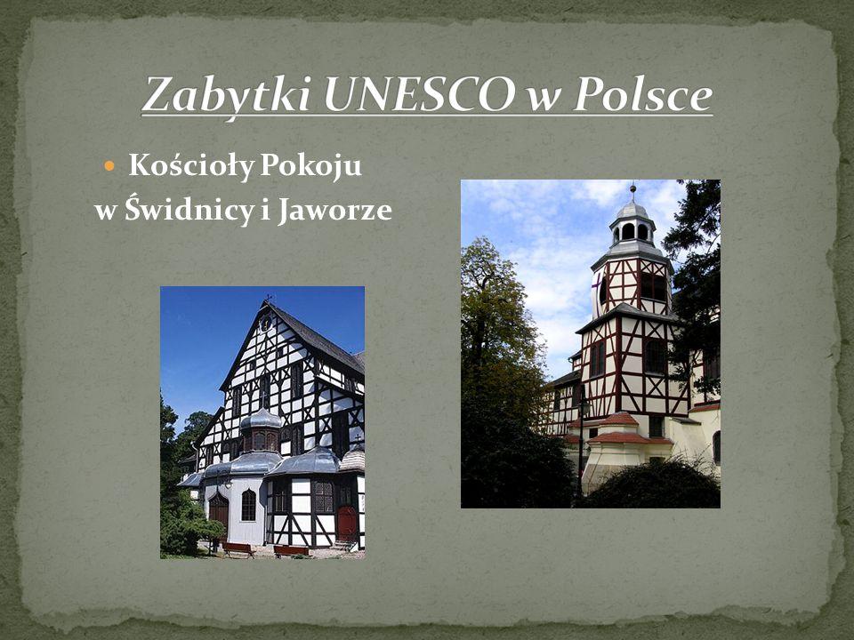 Jan Kochanowski( 1530- 1584 )– poeta polski epoki renesansu, sekretarz królewski.