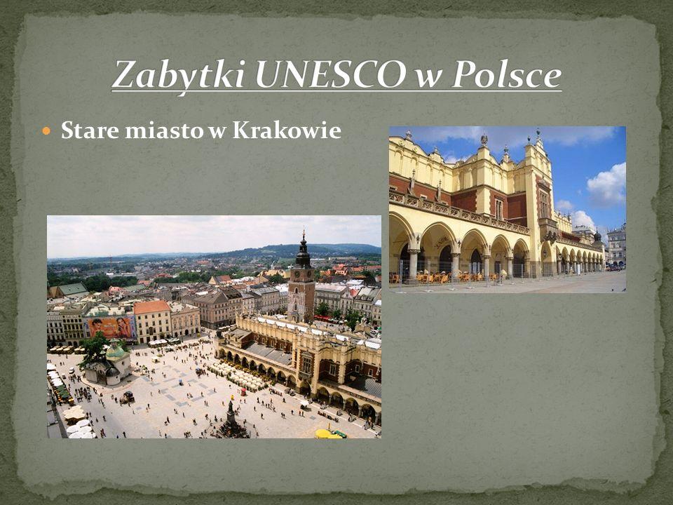 Folklor kaszubski - największym skarbem tej grupy jest ich język, ale także rozbudowane rzemiosło i piękny haft.