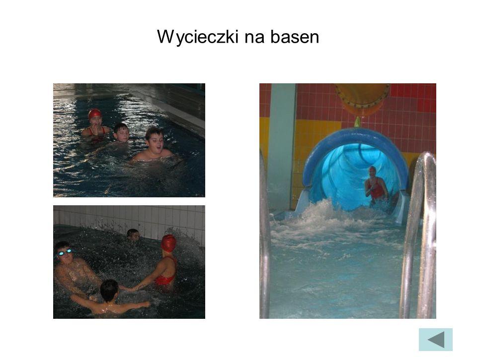 Wycieczka do Centrum Zabaw Alegra w Gliwicach uczniów klas 1-2 http://spkamieniec.edupage.org/photos/?gallery=33&photo=album http://spkamieniec.edupage.org/photos/?gallery=33&photo=album