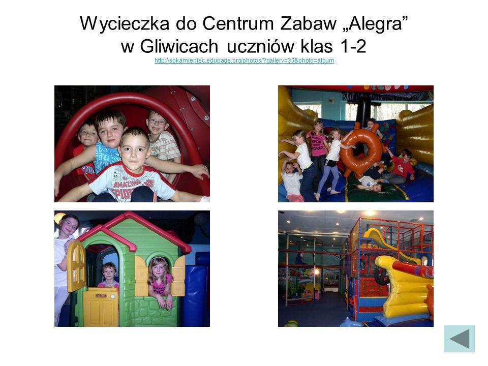 Wycieczka do Wadowic i Inwałdu http://spkamieniec.edupage.org/photos/?gallery=31&photo=album http://spkamieniec.edupage.org/photos/?gallery=31&photo=album