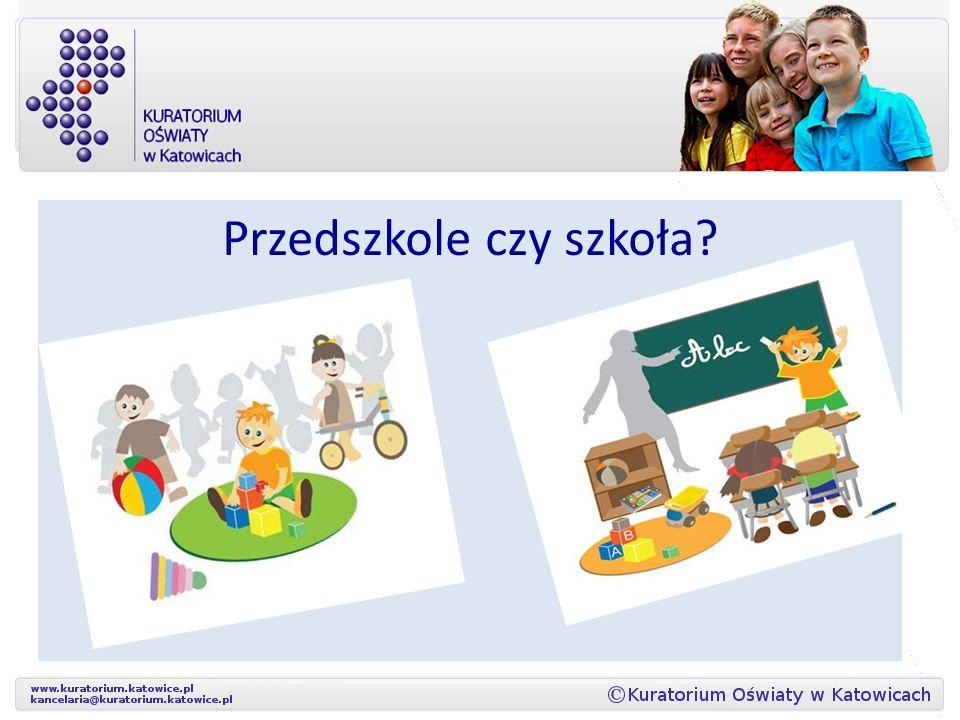 Najwyżej i jednocześnie równoważnie oceniono: realizowanie przez nauczyciela programu edukacji wczesnoszkolnej zgodnie z potrzebami dziecka oraz wyposażenie w pomoce dydaktyczne i zorganizowanie w szkole miejsca do zabawy (po 46% odpowiedzi).