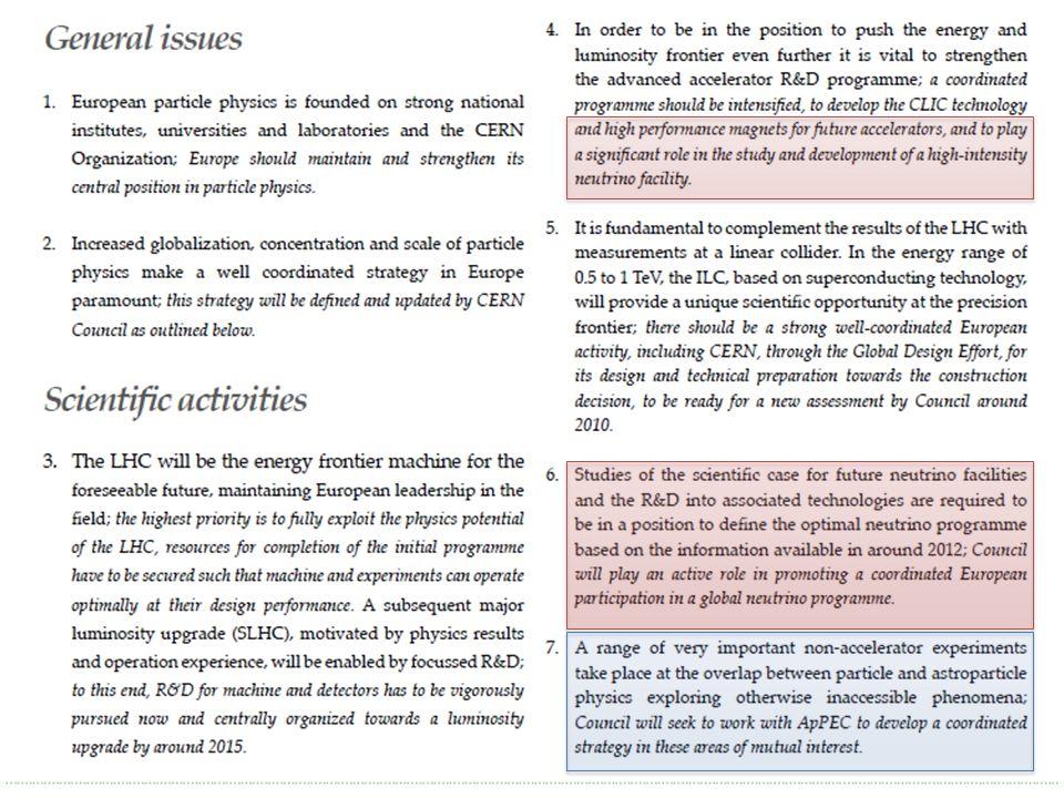 Physics of Neutrinos Convener:D.Wark, E.