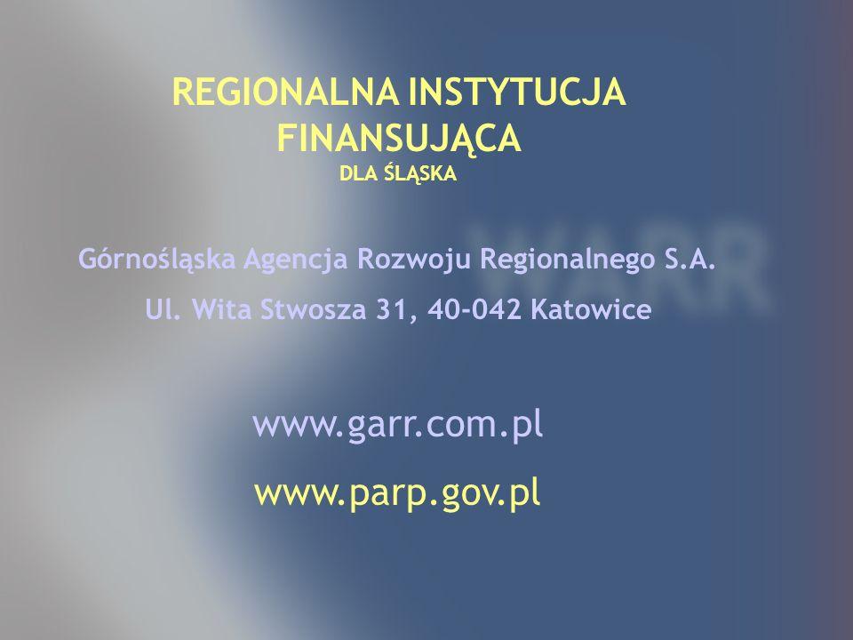 W Ustawie Prawo działalności gospodarczej z dnia 19 listopada 1999r.