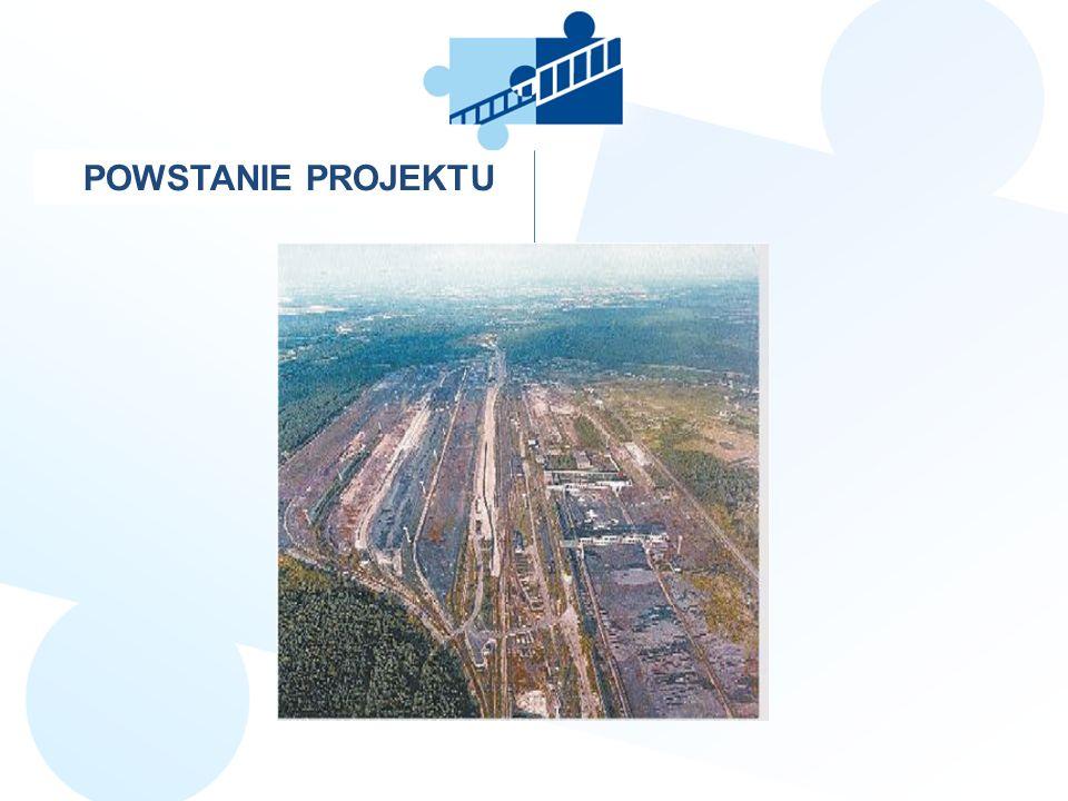 Podstawowe założenie: utworzenie nowoczesnego terminala intermodalnego Lokalizacja w regionie rozwiniętym gospodarczo; Dostęp do sieci kolejowej – unikalne połączenie z 2 systemami kolei oraz rozwinięta wewnętrzna sieć kolejowa; Wyposażenie w nowoczesną infrastrukturę techniczną; Posiadane możliwości dalszego rozwoju wynikające z intensywnej wymiany handlowej na osi Wschód – Zachód; Zapewnienie wysokiego poziomu efektywności i jakości usług.
