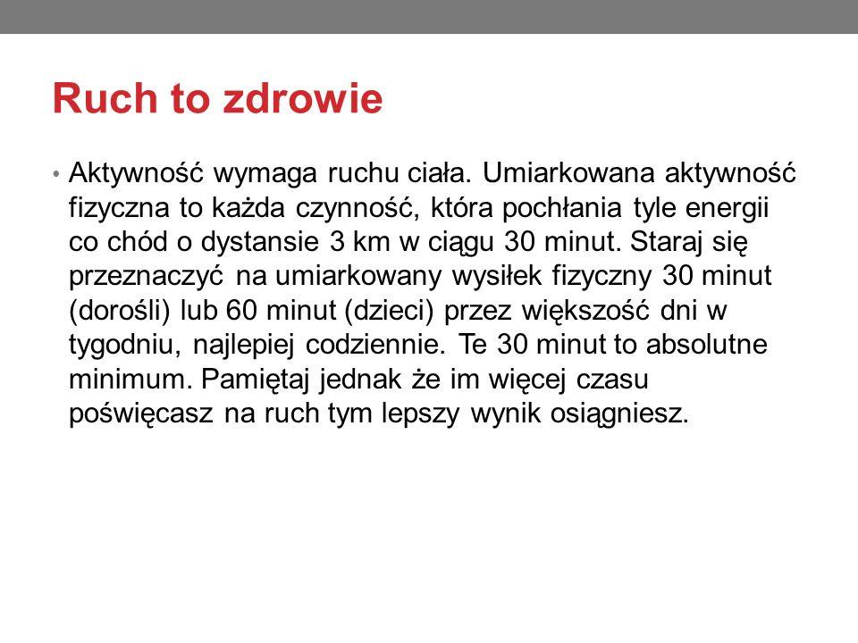 Opiekun p. Krzysztof Paszko