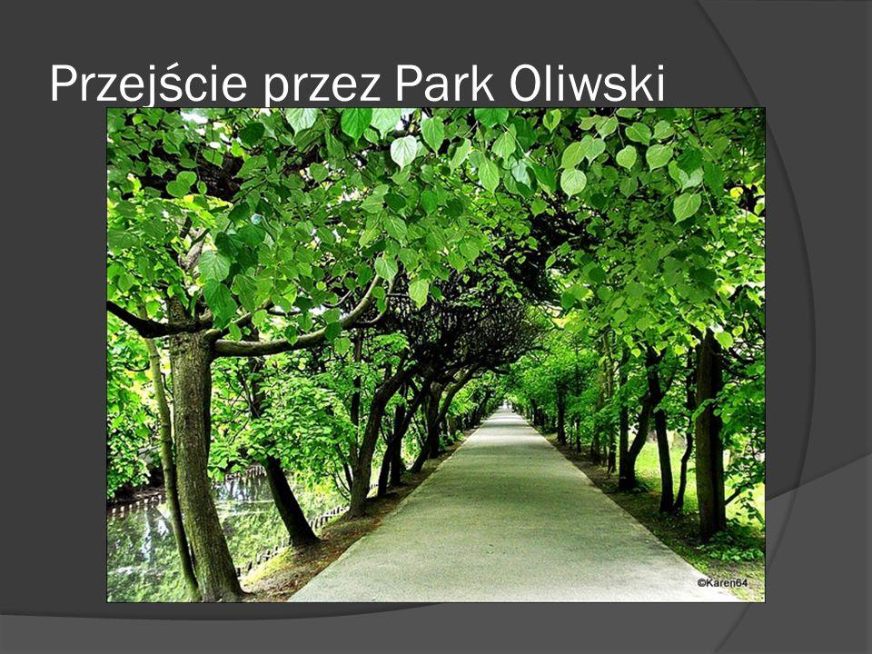 Gdańsk – Ul.Pomorska