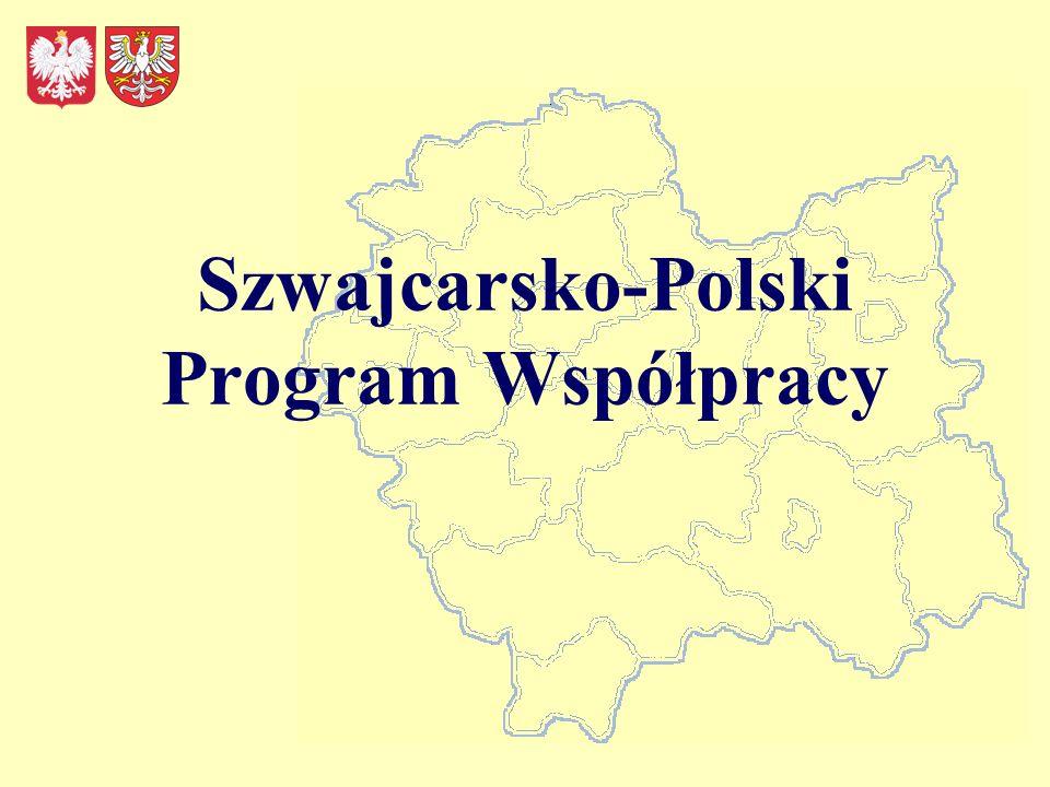 Priorytet 1: Bezpieczeństwo, stabilność, wsparcie reform Ministerstwo Rozwoju Regionalnego oraz Władza Wdrażająca Programy Europejskie w dniu 1 października br.