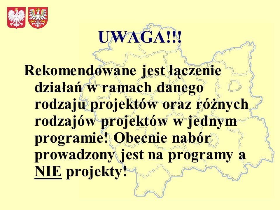 UWAGA!!.
