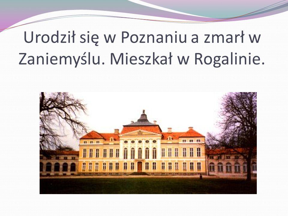 By Łukasz Zuzek 6d®