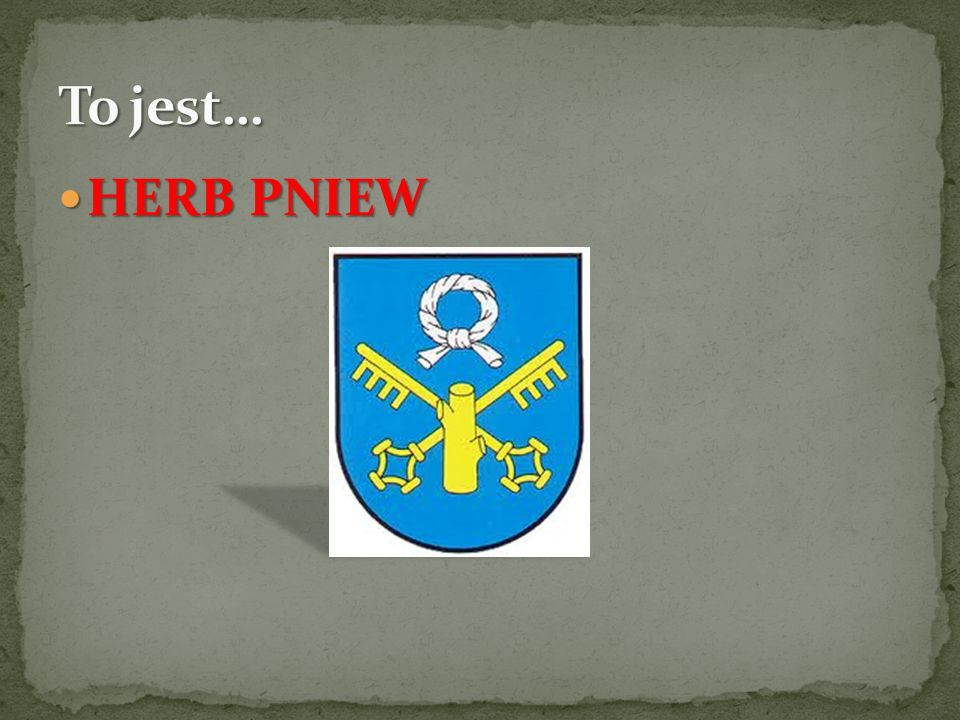BIAŁO - CZERWONE