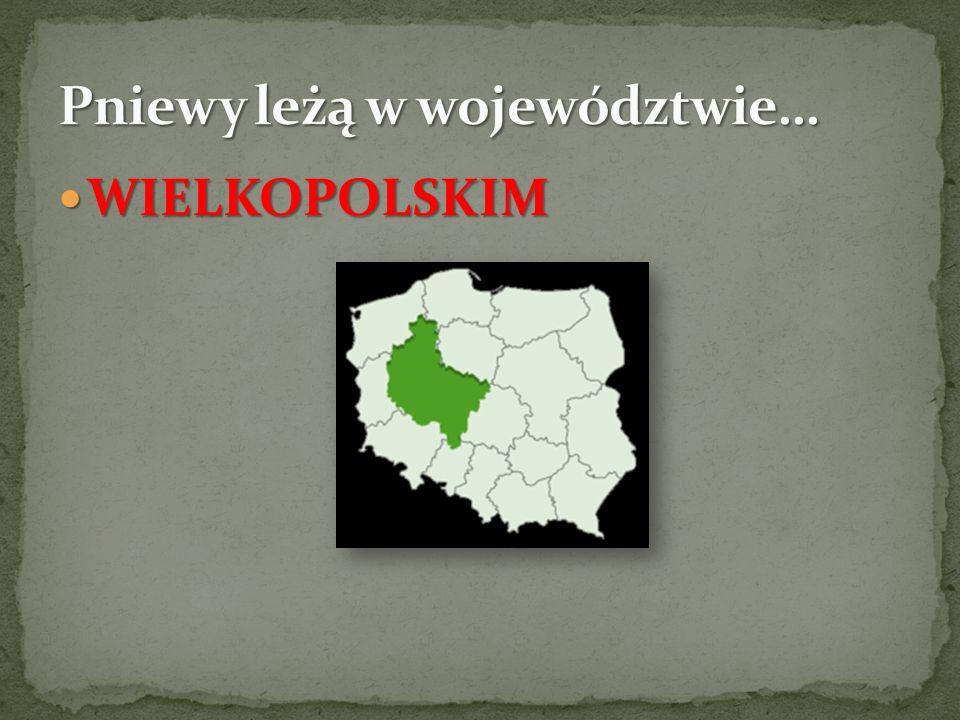 WIELKOPOLSKIM