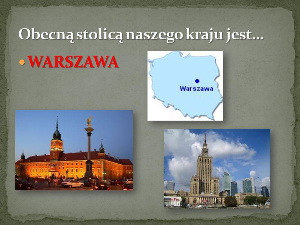 Józef Wybicki Mazurek Dąbrowskiego Jeszcze Polska nie zginęła, Kiedy my żyjemy.