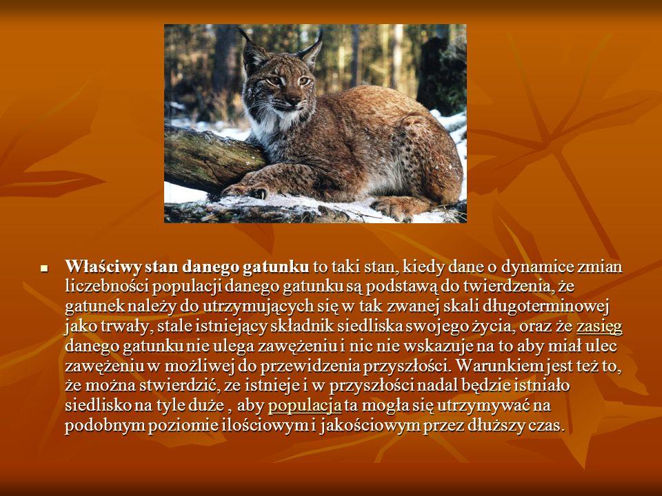 Działalność człowieka ma często negatywny wpływ na zmiany, które dokonują się w środowisku naturalnym, czego dowodem jest na przykład zmniejszanie się liczebności wielu gatunków roślin i zwierzą, a nawet wyginięcie niektórych z nich.