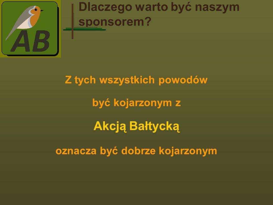 Kontakt do nas Stacja Badania Wędrówek Ptaków Uniwersytet Gdański Al.