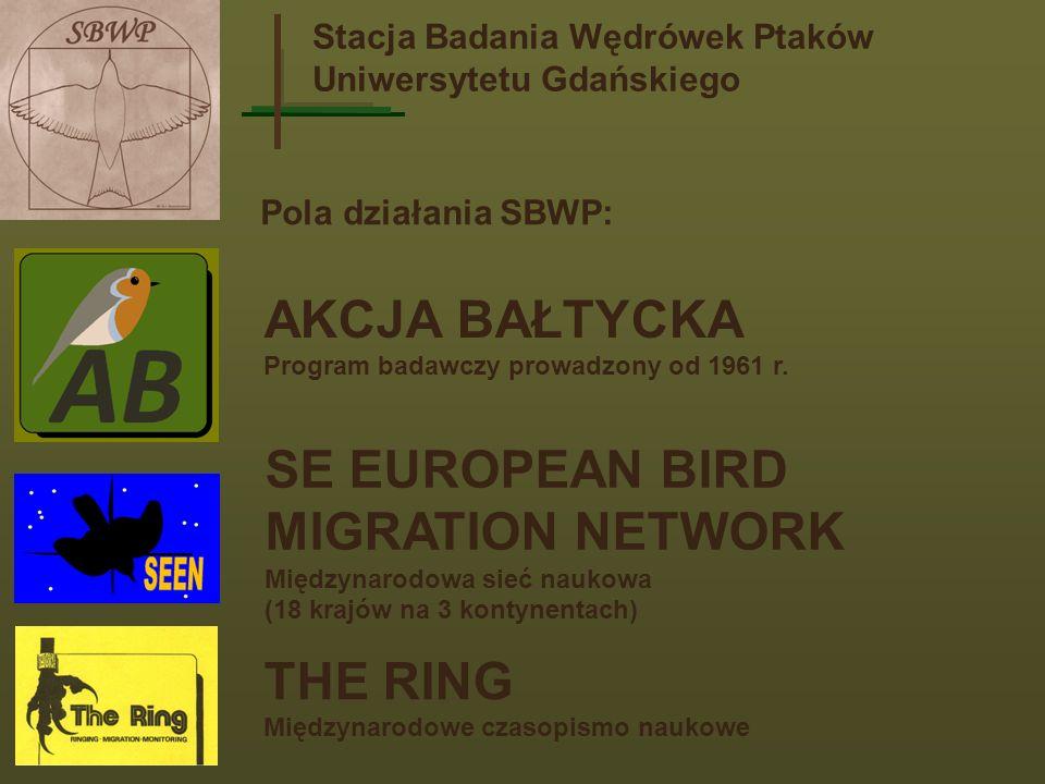 Co to jest Akcja Bałtycka.Akcję Bałtycką można w skrócie opisać kilkoma słowami.