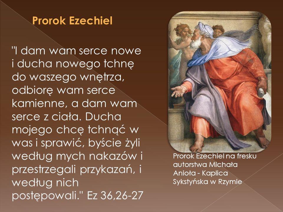 To nie moja prezentacja Dał mi ją gość ze strony : www.zadane.pl Nie należy so mnie Proszę o ocenę 1 Życzę miłego dnia