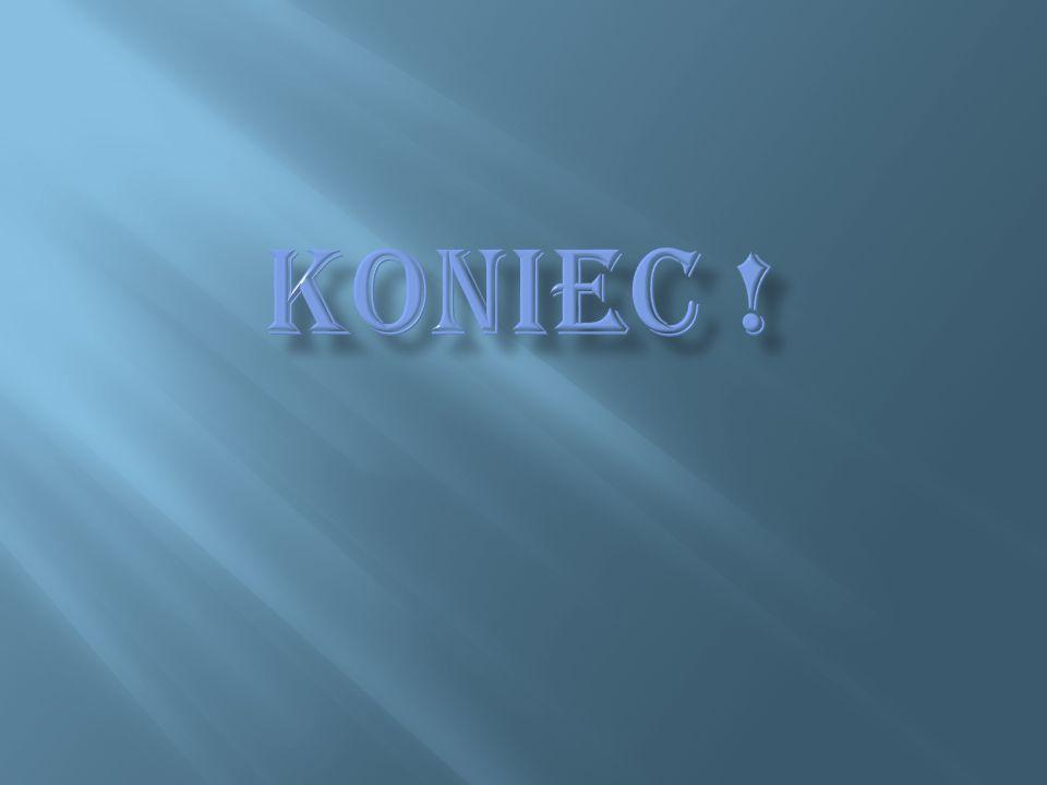 http://www.google.pl/webhp?sourceid=c hrome-instant&ion=1&ie=UTF- 8#http://www.google.pl/blank.html http://pl.wikipedia.org/wiki/Matematyk a http://ww