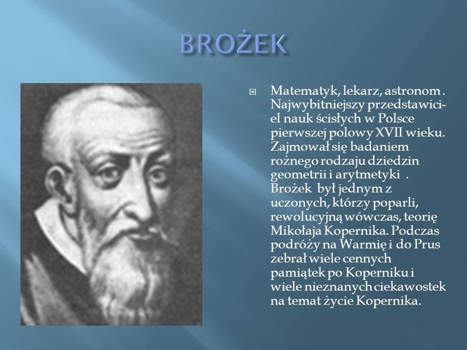 Archimedes urodził się około 287 r. p.n.e. Od tamtego czasu jego imię stanowi legendę. Wybitny metematyk i fizyk, wyprzedził swą epokę badaniami o kul
