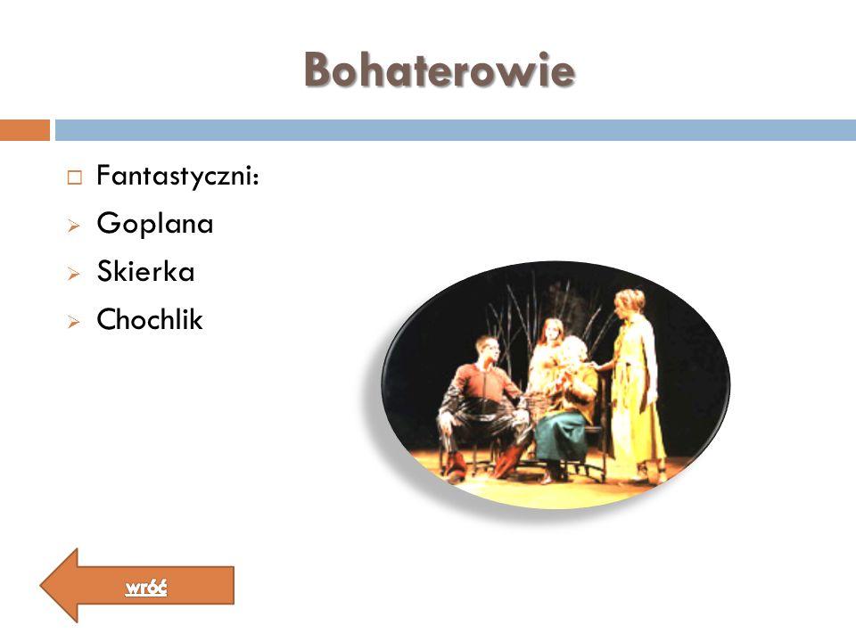 BIBLIOGRAFIA http://www.sciaga.pl/tekst/86357-87-swiat_przedstawiony_w_utworze_balladyna http://www.google.pl/imgres?q=balladyna&um=1&hl=pl&biw=1440&bih=809&tbm=isch&tbnid=zna5H _8PF3-eGM:&imgrefurl=http://www.teatr.pl/s.php%3Ff%3Dspektakle- archiwum%26id%3Dballadyna&docid=LqpE63YJCvwXtM&imgurl=http://www.teatr.pl/spektakle- archiwum/balladyna/balladyna_1.jpg&w=234&h=166&ei=- kxKT4GFN9K1hAeavKmIDg&zoom=1&iact=hc&vpx=302&vpy=460&dur=412&hovh=132&hovw=187&t x=132&ty=91&sig=117593105953225025506&page=1&tbnh=120&tbnw=156&start=0&ndsp=34&v ed=1t:429,r:27,s:0 http://www.google.pl/imgres?q=balladyna&um=1&hl=pl&biw=1440&bih=809&tbm=isch&tbnid=zna5H _8PF3-eGM:&imgrefurl=http://www.teatr.pl/s.php%3Ff%3Dspektakle- archiwum%26id%3Dballadyna&docid=LqpE63YJCvwXtM&imgurl=http://www.teatr.pl/spektakle- archiwum/balladyna/balladyna_1.jpg&w=234&h=166&ei=- kxKT4GFN9K1hAeavKmIDg&zoom=1&iact=hc&vpx=302&vpy=460&dur=412&hovh=132&hovw=187&t x=132&ty=91&sig=117593105953225025506&page=1&tbnh=120&tbnw=156&start=0&ndsp=34&v ed=1t:429,r:27,s:0 http://www.google.pl/imgres?q=balladyna&um=1&hl=pl&biw=1440&bih=809&tbm=isch&tbnid=2xjzn9 ygpItRrM:&imgrefurl=http://www.ufs.pl/forum/showthread.php%3F10113703-Balladyna-J.- S%25B3owacki-1834-AUDIOBOOK- POL&docid=jgMv2CunEviZhM&imgurl=http://www.mok.i24.pl/galerie/balladyna01.jpg&w=566&h=796 &ei=- kxKT4GFN9K1hAeavKmIDg&zoom=1&iact=rc&dur=318&sig=117593105953225025506&page=1&tbn h=142&tbnw=101&start=0&ndsp=34&ved=1t:429,r:2,s:0&tx=73&ty=107 http://www.google.pl/imgres?q=balladyna&um=1&hl=pl&biw=1440&bih=809&tbm=isch&tbnid=2xjzn9 ygpItRrM:&imgrefurl=http://www.ufs.pl/forum/showthread.php%3F10113703-Balladyna-J.- S%25B3owacki-1834-AUDIOBOOK- POL&docid=jgMv2CunEviZhM&imgurl=http://www.mok.i24.pl/galerie/balladyna01.jpg&w=566&h=796 &ei=- kxKT4GFN9K1hAeavKmIDg&zoom=1&iact=rc&dur=318&sig=117593105953225025506&page=1&tbn h=142&tbnw=101&start=0&ndsp=34&ved=1t:429,r:2,s:0&tx=73&ty=107 http://www.google.pl/imgres?q=balladyna&um=1&hl=pl&biw=1440&bih=809&tbm=isch&tbni