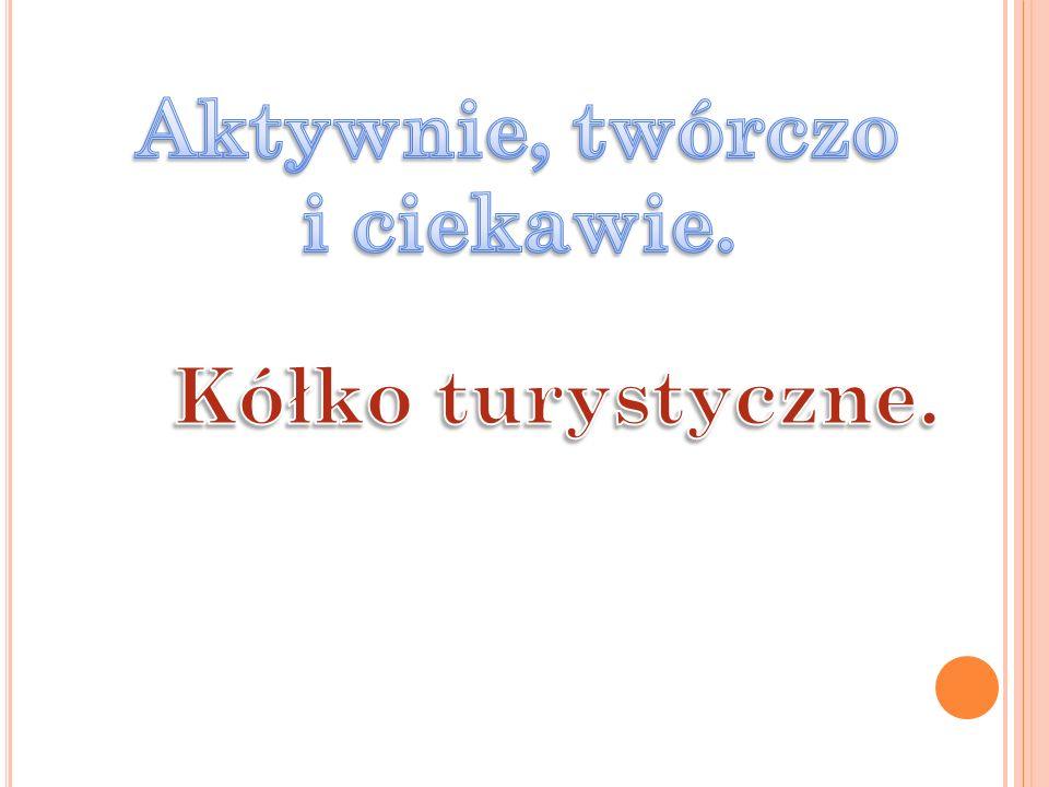 W naszej szkole odbywają się zajęcia takie jak: wyrównawcze z matematyki wyrównawcze z Języka polskiego wyrównawcze z Języka angielskiego trzymaj form