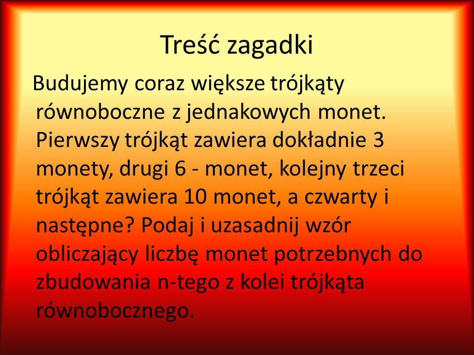 Universal Deszczno Pictures presents: NIE TAKA MATMA STRASZNA Zadanie 3
