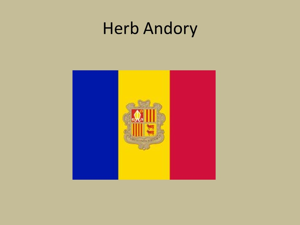Herb Andory