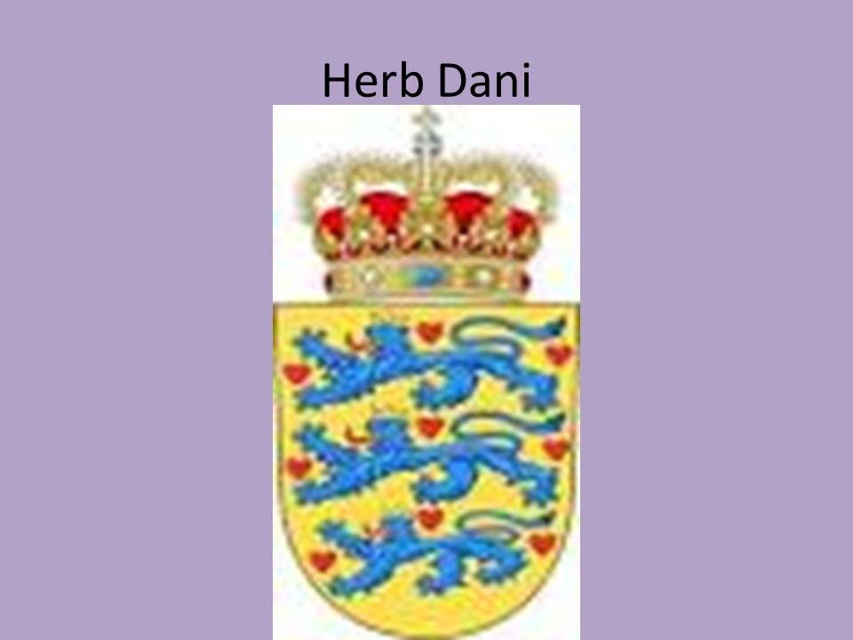 Herb szwecjii