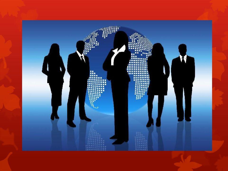 Rynek pracy – rodzaj rynku ekonomicznego, na którym z jednej strony znajdują się poszukujący pracy i ich oferty, a z drugiej strony przedsiębiorcy tworzący miejsca pracy i poszukujący siły roboczej.