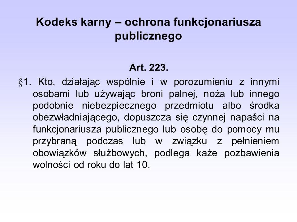 Art.223. §1.