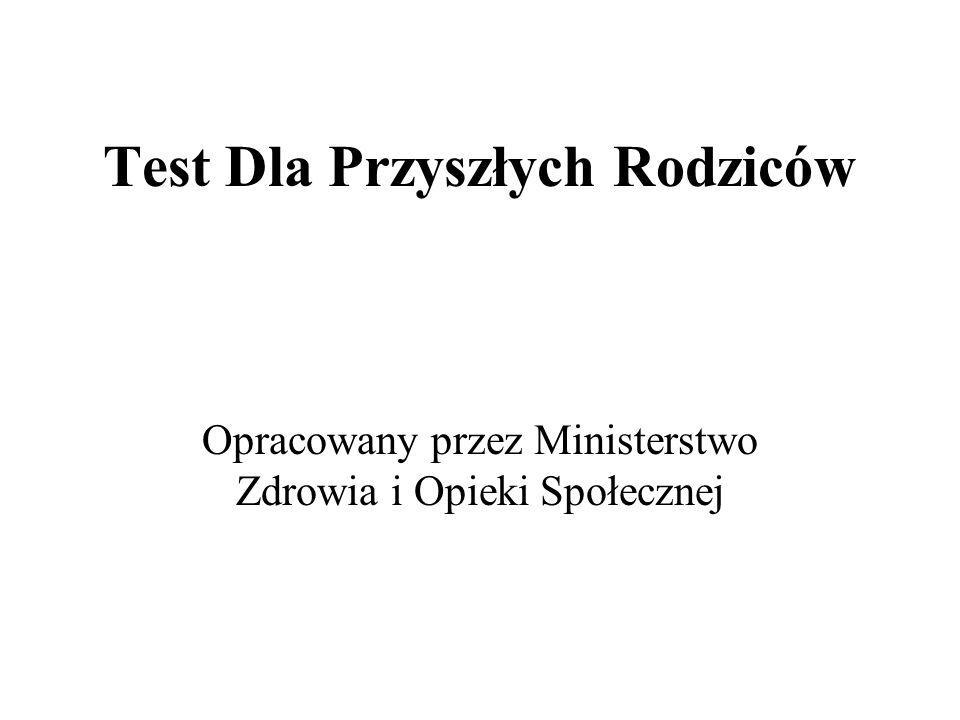 U w a g a .Zupełna nowość na rynku!!. Najnowszy multimedialny kurs!!.