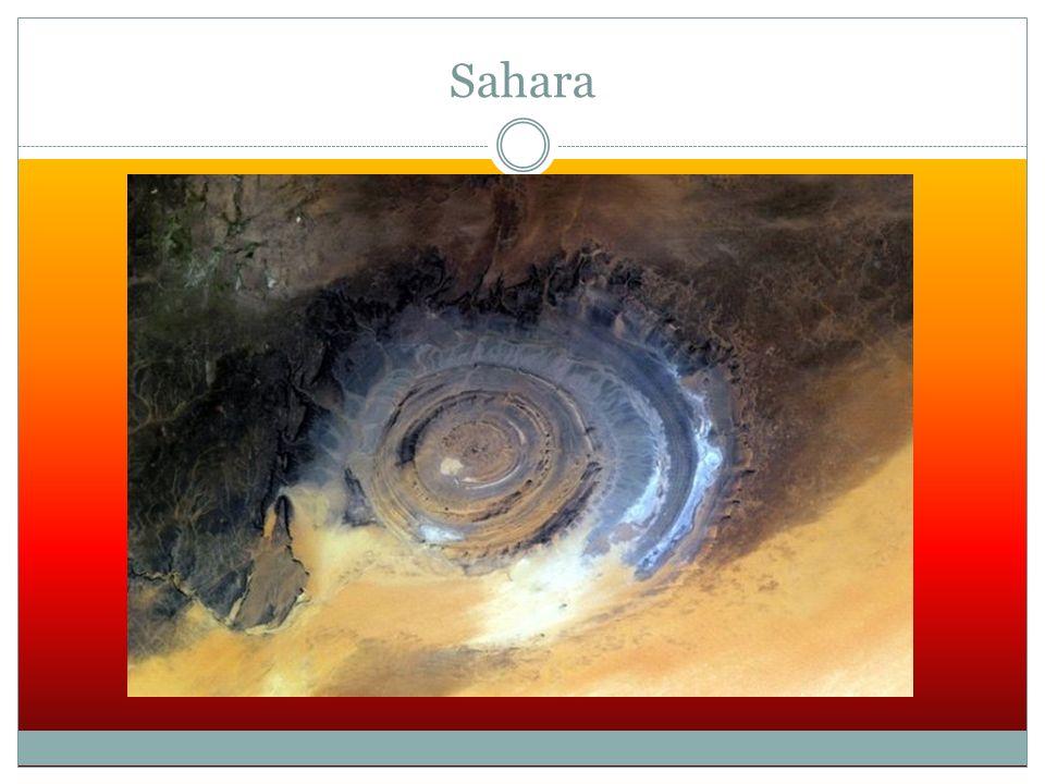Spaceship Soyuz and Earth Ziemia I statek Sojuz
