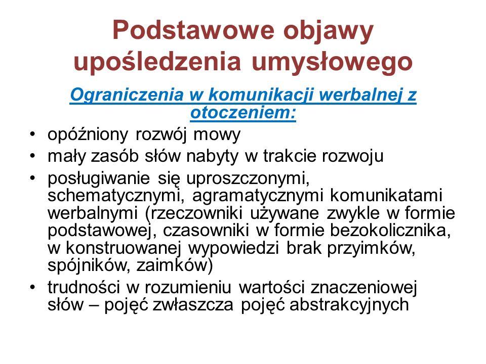 Embriopatie i fetopatie Embriopatia uwarunkowana różyczką Embriopatia uwarunkowana kiłą wrodzoną Embriopatia bilirubinowa Zakażenie HIV Embriopatia na tle toksoplazmozy Embriopatia na tle cytomegalii Endokrynopatie Wodogłowie Fetopatia poalkoholowa (płodowy zespół alkoholowy) Zamartwica Wcześniactwo Dystrofia płodowa
