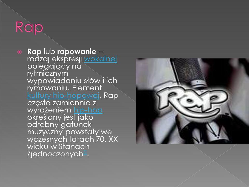 Power pop – gatunek muzyczny, wywodzący się z amerykańskiego i brytyjskiego popu i rocka lat sześćdziesiątych.gatunek muzycznyamerykańskiego brytyjski