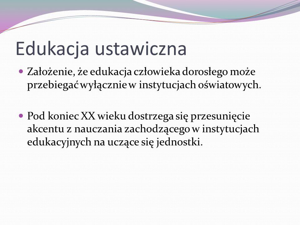 Bibliografia Malewski M.