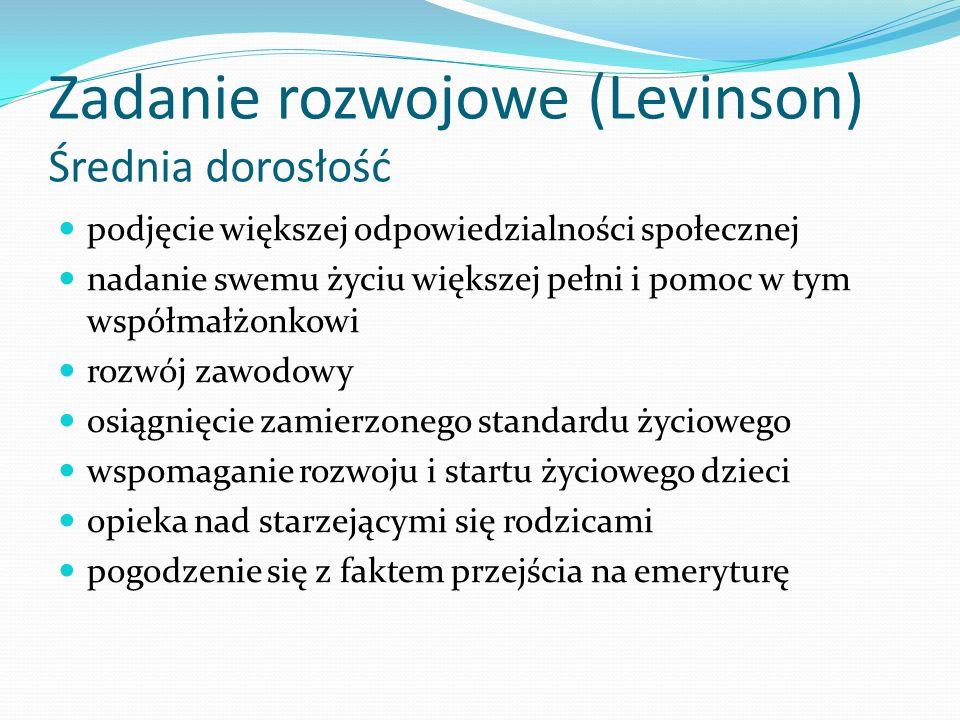 Bibliografia Jankowski D., Przyszczypkowski K., Skrzypczak J., Podstawy edukacji dorosłych, Poznań 1999.