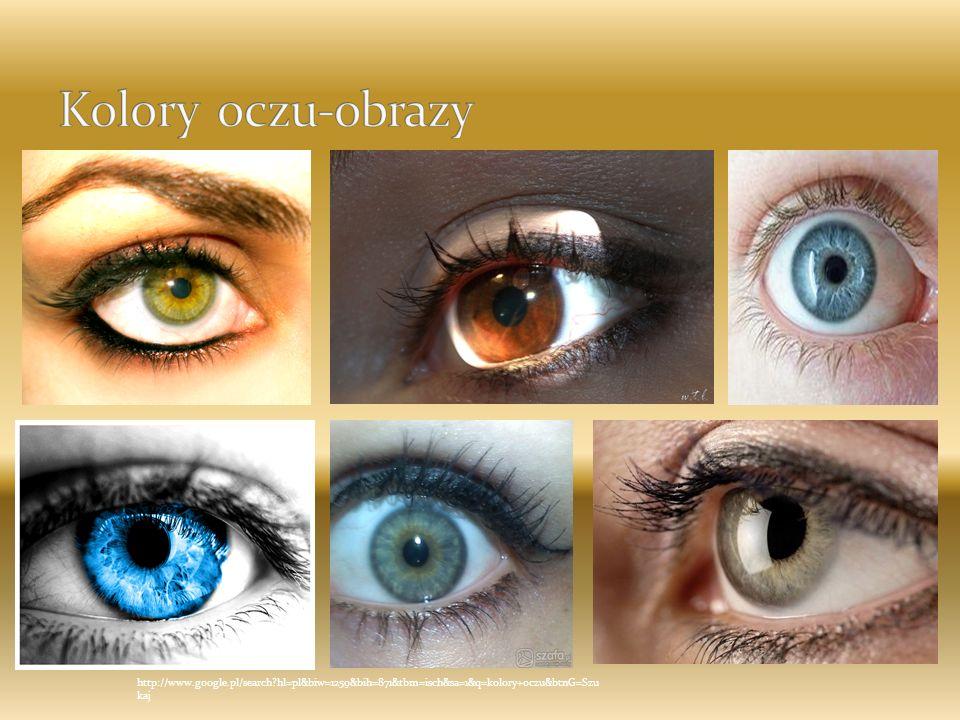 www.zamba.pl Oczy Szare -Natura samotnika.