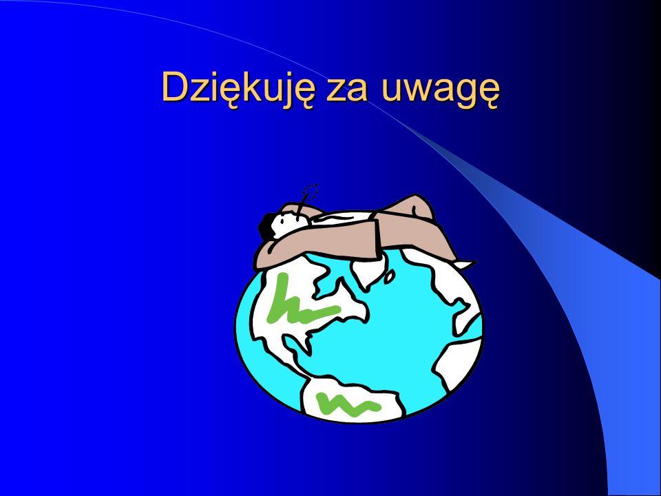 Przekazanie raportu z wewnętrznego mierzenia jakości pracy szkoły/placówki Do 10 lipca 2006r.