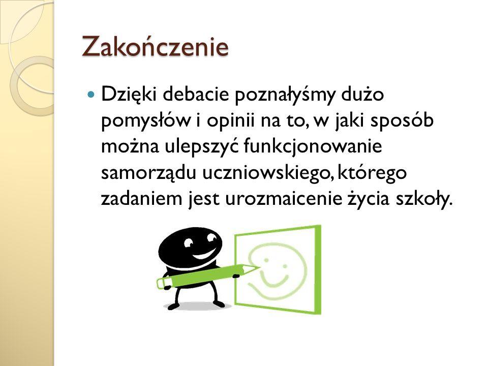 Zdjęcia umieszczone w prezentacji zostały zrobione przez Wiktorię Urbanowicz i Jakuba Skrądzia uczniów naszej szkoły.