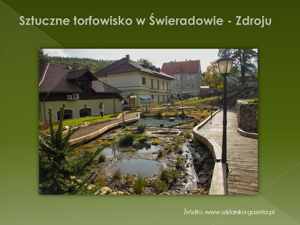 Źródło: www.szklarska-gazeta.pl