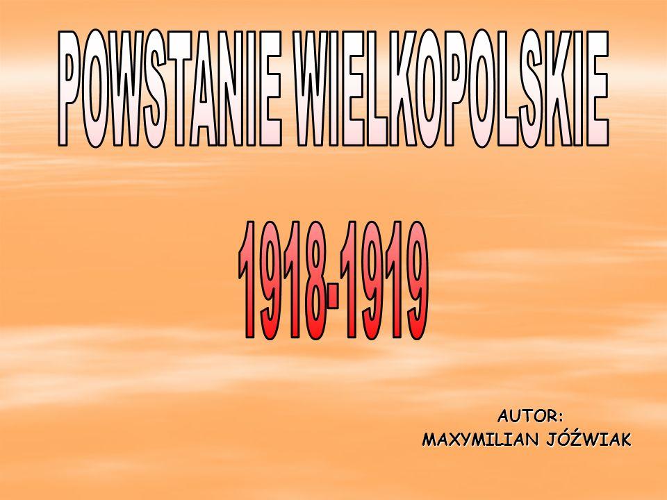 Improwizowany wagon szturmowy ze składu pociągu pancernego Poznańczyk z okresu powstania, Muzeum Broni Pancernej w CSWL w Poznaniu
