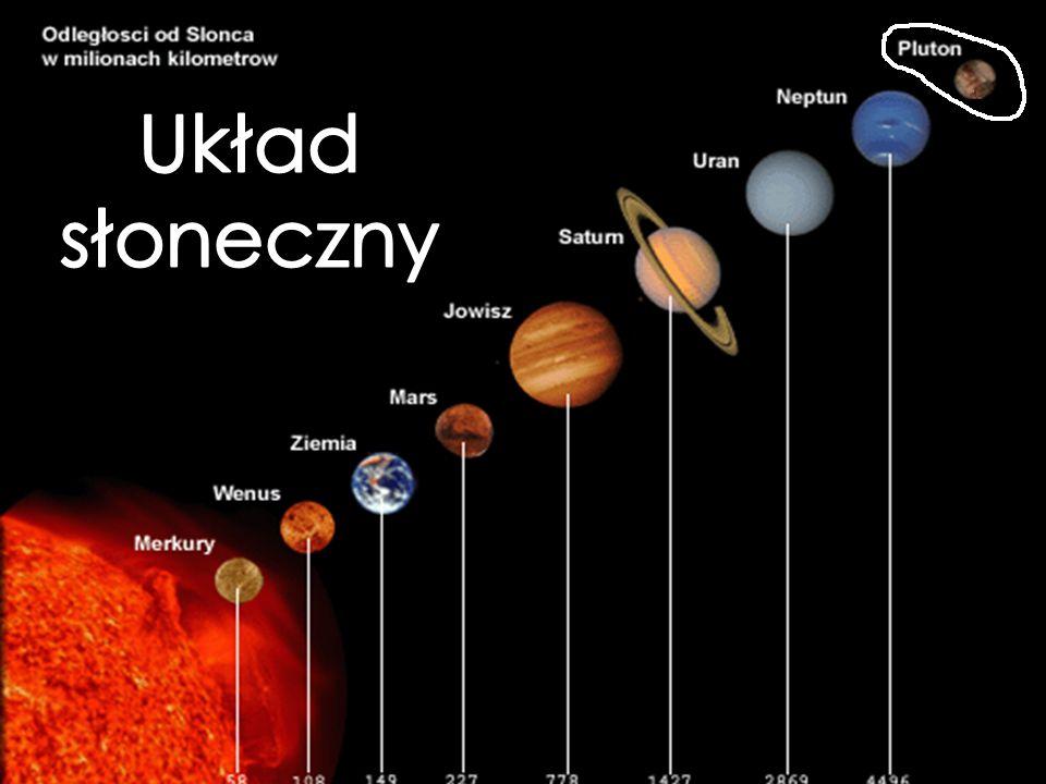 Jest to zlepek pyłu kosmicznego widoczny na sferze niebieskiej jako ciemna smuga lub jasny obłoczek pobudzany światłem sąsiedniej planety.