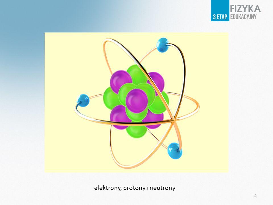 elektrony, protony i neutrony 4